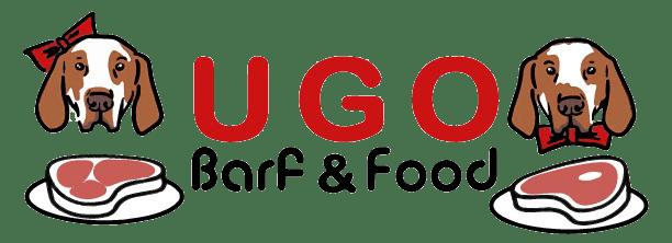 Ugo Barf